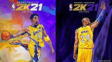 EA podbija marcowego Game Passa. NBA, Madden i Star Wars - NBA 2K21