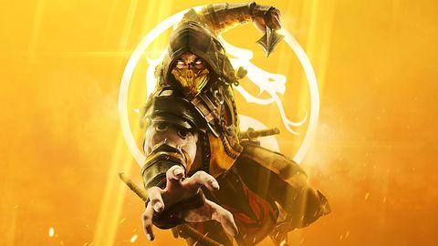 Mortal Kombat wraca na ekrany kin w nowym filmie