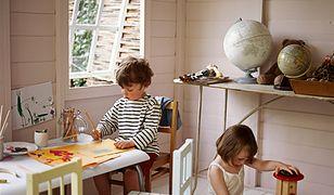 Aranżacja mieszkania dla rodziny z dziećmi – najważniejsze zasady