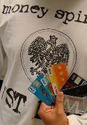 Czy płacenie kartą w Internecie jest bezpieczne? Kompendium wiedzy dla Ciebie - część I