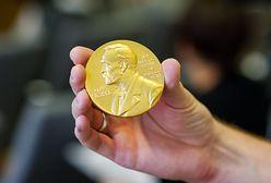 """Nagroda Banku Szwecji. Poznaliśmy zdobywców """"Nobla z dziedziny ekonomii"""""""