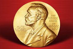 Nagroda Nobla z ekonomii 2020 r. Znamy tegorocznych laureatów