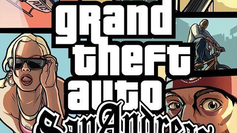 Wygląda na to, że szykuje się remaster GTA: San Andreas
