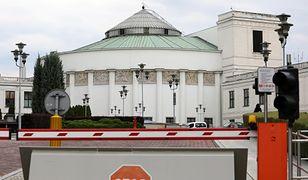 Krytyczna opinia Biura Analiz Sejmowych ws. projektu PiS. Zapisy niezgodne z unijnym prawem