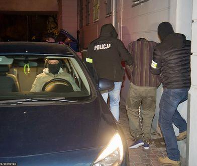Biegły przygotował opinię ws. podejrzanego o zabójstwo Pawła Adamowicza