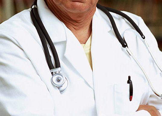 Aptekarze mają dość bazgrołów lekarzy