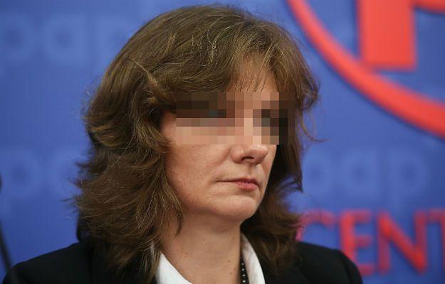 Afera reprywatyzacyjna w Warszawie. CBA zatrzymało Marzenę K.