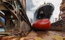 Tankowiec z USA dostarczył ropę dla PKN Orlen
