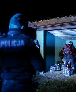 Kryzys na granicy. Polacy ocenili działania rządu, jest nowy sondaż