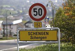 """Komisja Europejska daje """"zielone światło"""". Chorwacja może dołączyć do strefy Schengen"""