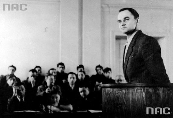 Kto zbuduje pomnik Witolda Pileckiego na Żoliborzu?