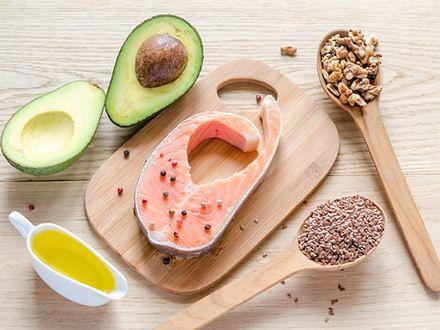 Wygląd cery zależy od diety. Lista polecanych i zakazanych produktów