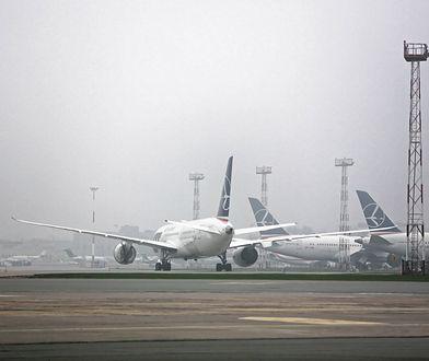 """""""Wspólny Bilet"""" z nową propozycją. Plany ministerstwa obejmują nowy środek transportu w Warszawie"""