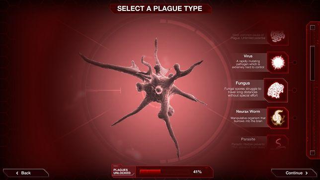 W co gramy w czasie epidemii? Zbadano, czy rośnie popularność gier o chorobach i zarazach