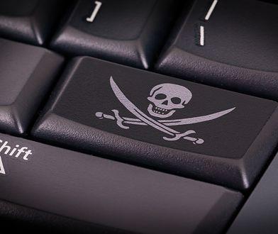 Serwis kinoman.tv zawieszony! Kolejny tego typu portal znika z sieci