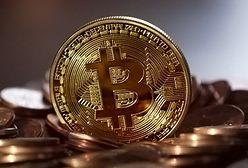 Miliony z bitcoina. Amerykanin zgubił hasło i może stracić dostęp do 220 mln dolarów