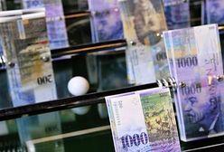 PE przegłosował minimalne kary za manipulacje rynkowe