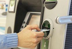 Podatek bankowy. Wzrosną raty naszych kredytów?