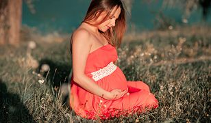 Opalanie w ciąży. Czy jest niebezpieczne? Na co przede wszystkim zwrócić uwagę?