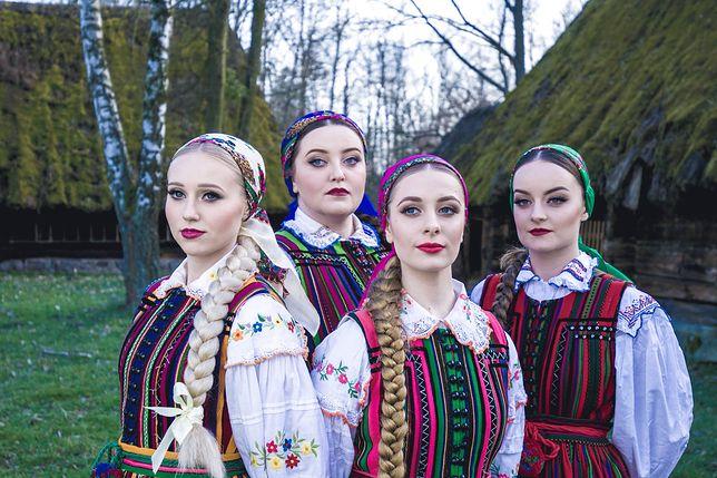 Eurowizja 2019: Zespół Tulia wydał oświadczenie
