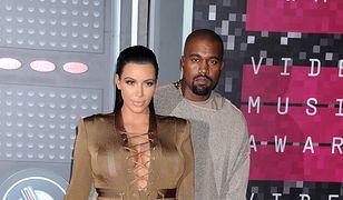 Kim Kardashian i Kanye West się rozwiodą?