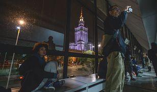 Europejska Noc Muzeów - fenomen, który gromadzi tłumy