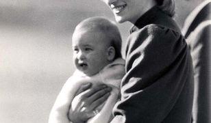 """Jak wygląda dzieciństwo """"royal babies""""? Rozmowa Ewy Wojciechowskiej dla WP Gwiazdy"""