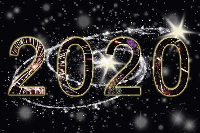 Sylwester 2020. Obostrzenia na Sylwestra