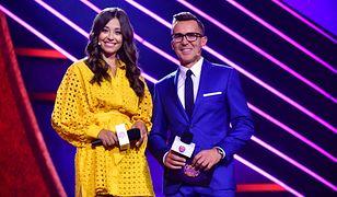 """Teleturnieje i reality-show na dziś – """"Czar par"""", """"Dancing with the stars. Taniec z gwiazdami"""", """"Big Brother"""""""