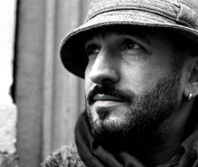 Matteo De Cosmo na początku kwietnia skończył 52 lata