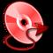 Evil Player icon