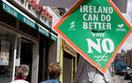 Irlandczycy chętniej zwalniają obcokrajowców