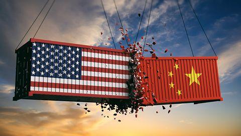 Chiny chcą się pozbyć zagranicznego sprzętu i oprogramowania: AMD, Intel i reszta idą na odstrzał