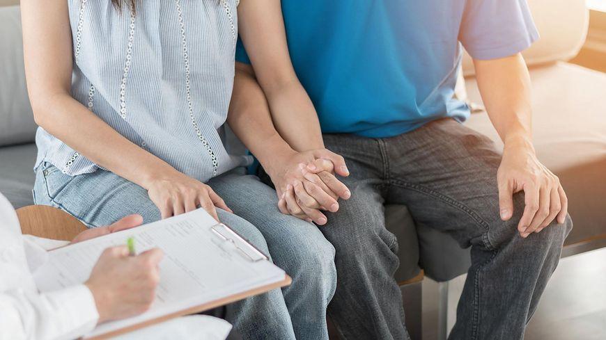 choroby weneryczne u mężczyzn [123rf.com]