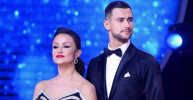 Sylwia Madeńska i Mikołaj Jędruszczak rozstali się. Poruszający wpis tenisisty