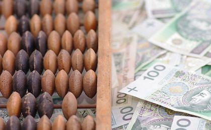 KNF: 34 proc. kredytów i pożyczek SKOK-ów przeterminowane