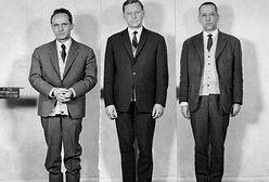 Czesław Bojarski bohaterem książki. Genialny fałszerz działał jak fabryka banknotów