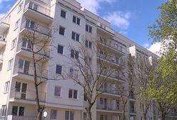 Polacy zalegają z płaceniem czynszu. Dług wynosi 130 mln zł
