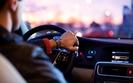 Kierowca w Warszawie – ile można zarobić i jak znaleźć pracę?