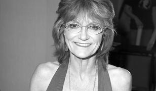 Denise Nickerson zmarła 10 lipca w wieku 62 lat