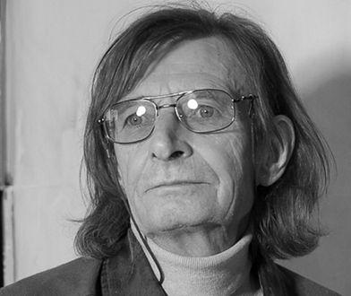 Andrzej Zakrzewski