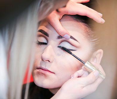 Mnóstwo atrakcji. Już wkrótce największe w Polsce targi urodowe Look i BeautyVISION