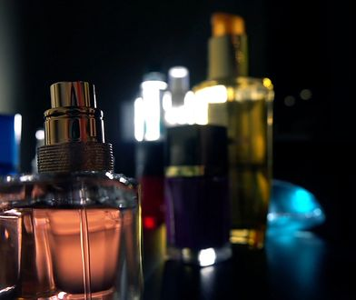Perfumy - używasz ich źle. Jak dłużej utrzymać zapach?
