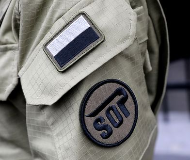Dzięki nowym uprawnieniom Służba Ochrony Państwa będzie mogła działać jak służby specjalne
