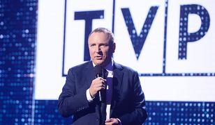 """Opolskie koncerty już w piątek. Były reżyser TVP: """"Trzeba rozdawać bilety"""""""