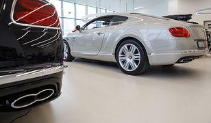 Sprzedaż samochodów w Europie: czeka nas kolejny wzrost