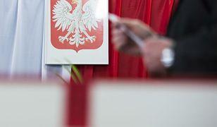 Wybory parlamentarne 2019 – Warszawa. Listy wyborcze do Senatu z okręgów 40, 41, 42, 43, 44 i 45