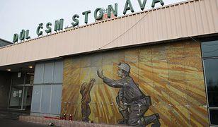 Górnicy wrócą do pracy w kopalni w Karwinie po świętach