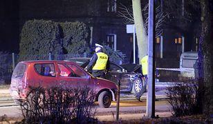 Znany termin przesłuchania Beaty Szydło ws. wypadku z udziałem limuzyny BOR