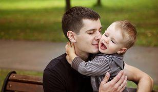 Dzień Ojca 2019 – życzenia. Propozycje życzeń i wierszyków z okazji Dnia Ojca idealnych do wysłania w formie  wiadomości SMS